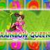 Rainbow Queen